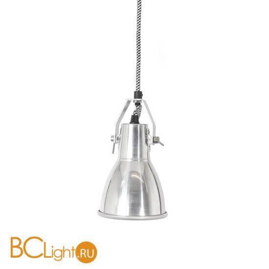 Подвесной светильник Original BTC Stirrup FP202N