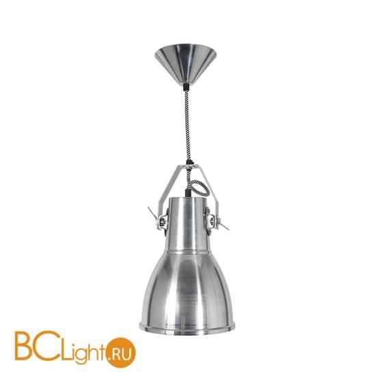 Подвесной светильник Original BTC Stirrup FP519N