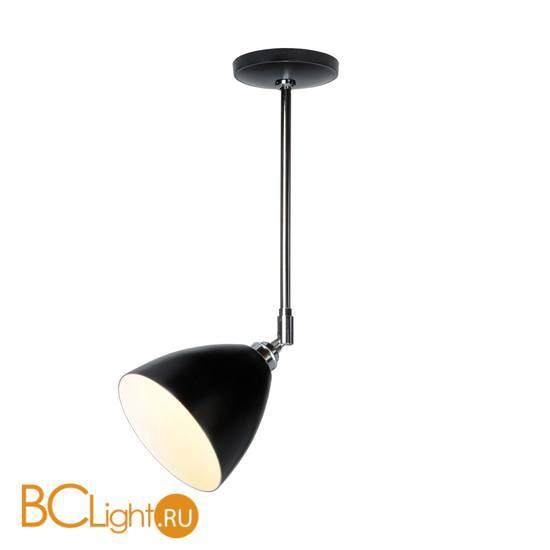 Потолочный светильник Original BTC Task FC394K
