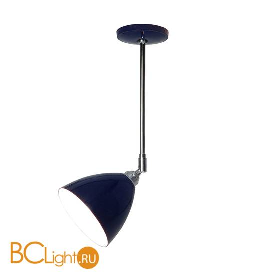 Потолочный светильник Original BTC Task FC394B
