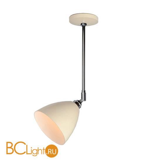 Потолочный светильник Original BTC Task FC394C