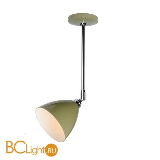 Потолочный светильник Original BTC Task FC394G