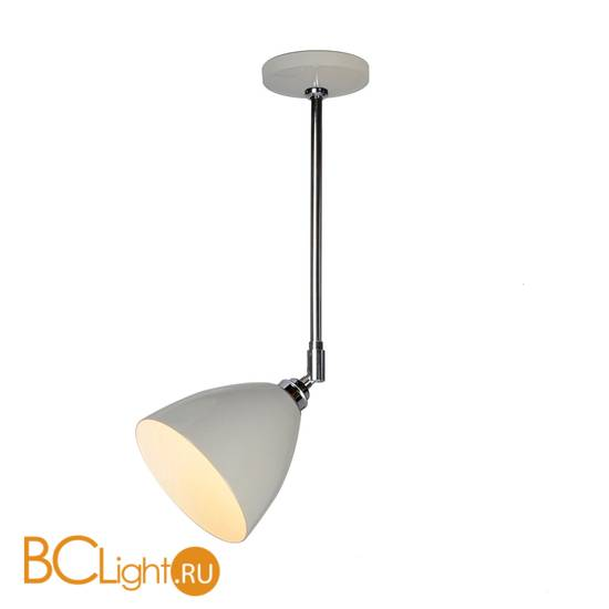 Потолочный светильник Original BTC Task FC394GR