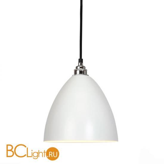 Подвесной светильник Original BTC Task FP389W