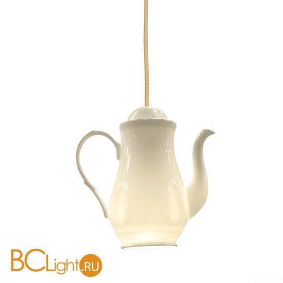 Подвесной светильник Original BTC Tea FP463N