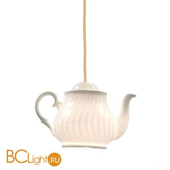 Подвесной светильник Original BTC Tea FP465N