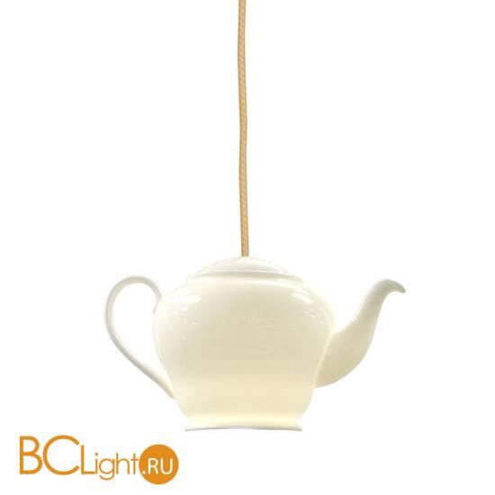 Подвесной светильник Original BTC Tea FP464N