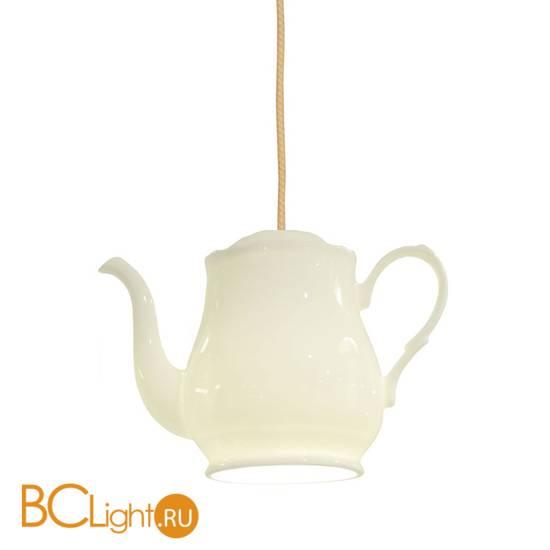 Подвесной светильник Original BTC Tea FP486N
