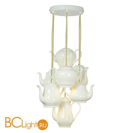 Подвесной светильник Original BTC Teapot FP510N