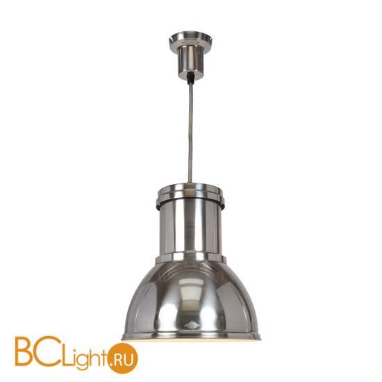 Подвесной светильник Original BTC Time FP357N