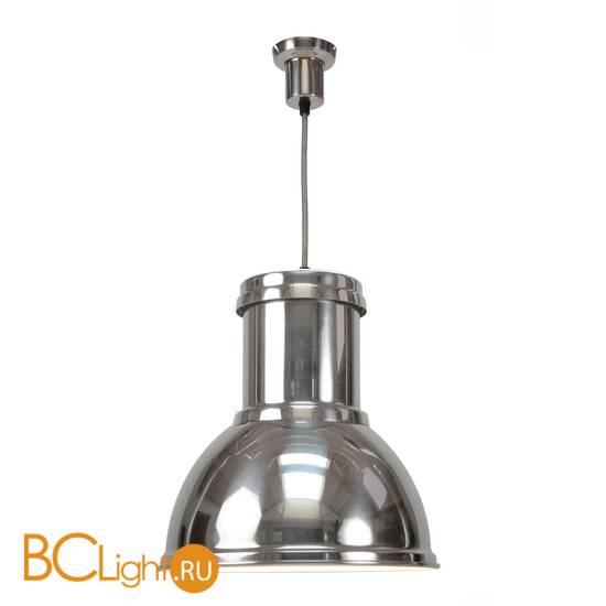 Подвесной светильник Original BTC Time FP358N