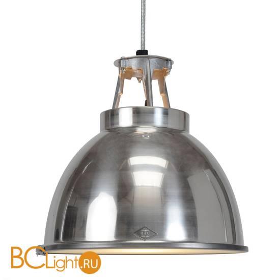 Подвесной светильник Original BTC Titan FP005N/GL01E