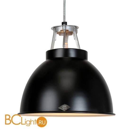 Подвесной светильник Original BTC Titan FP005K/W