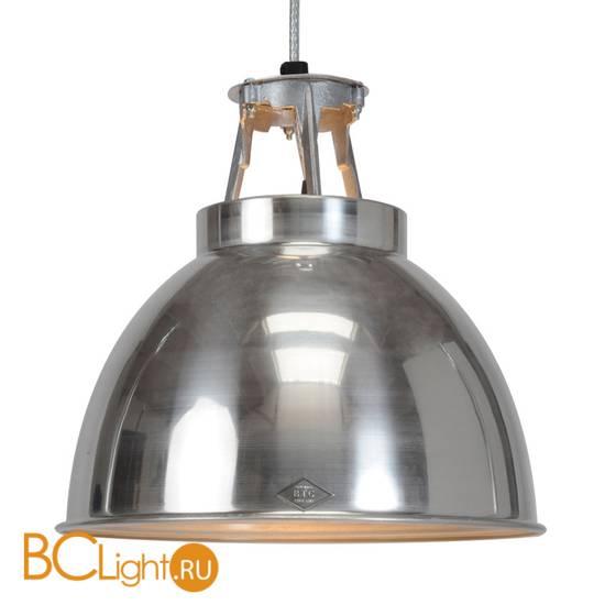 Подвесной светильник Original BTC Titan FP005N