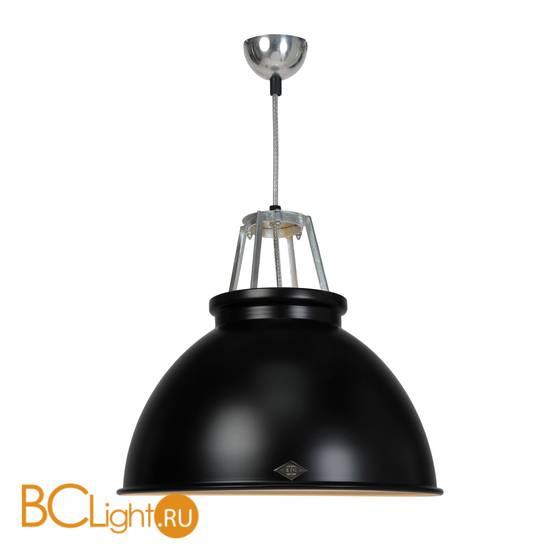Подвесной светильник Original BTC Titan FP033K/W