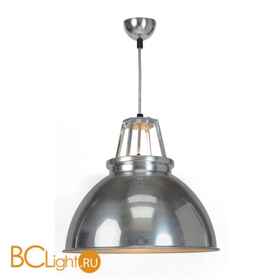 Подвесной светильник Original BTC Titan FP033N/GL03E