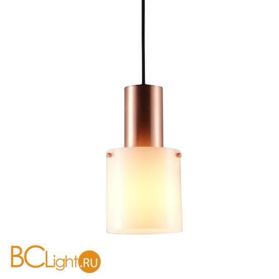 Подвесной светильник Original BTC Walter FP585CO/OP
