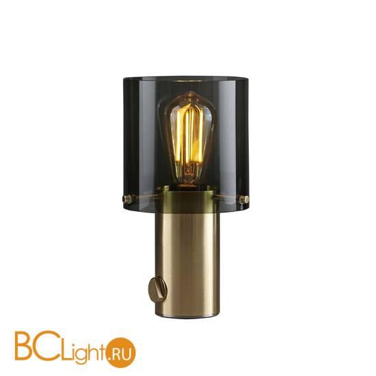 Настольная лампа Original BTC Walter FT587BR/AN