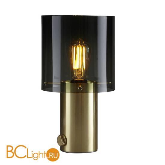 Настольная лампа Original BTC Walter FT588BR/AN