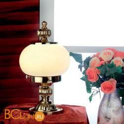 Настольная лампа Orion LA 4-473/1 MS/champagne-matt