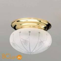 Потолочный светильник Orion DL 7-054/33 MS/348 klar-matt