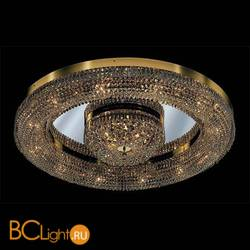 Потолочный светильник Orion DLU 2347/15/120 gold