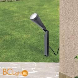 Садово-парковый фонарь Orion Leuchten AL 11-1161 anthrazit