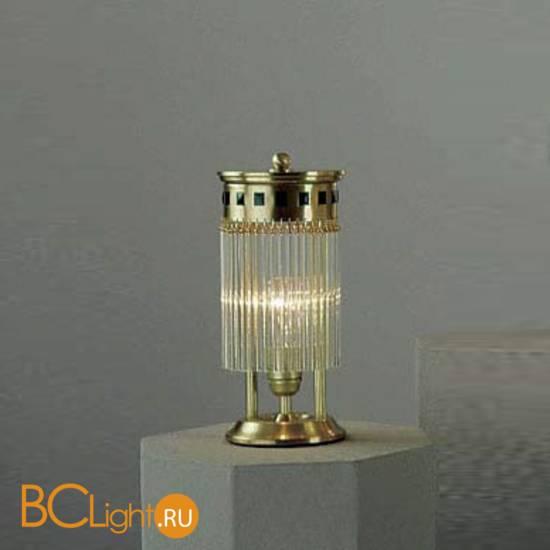 Настольная лампа Orion LA 4-885 bronze