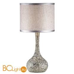 Настольная лампа Orion Leuchten LA 4-1169/1 Granit