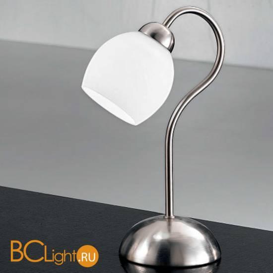 Настольная лампа Orion Leuchten LA 4-1098/1 Satin