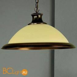 Подвесной светильник Orion HL 6-1114/3 Patina-Kette/356 champ