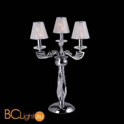 Настольная лампа Osgona Alveare 702934
