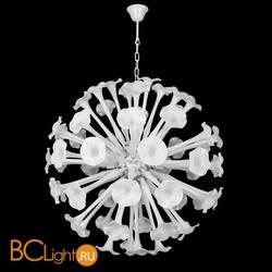 Подвесной светильник Osgona BARDANO 891186