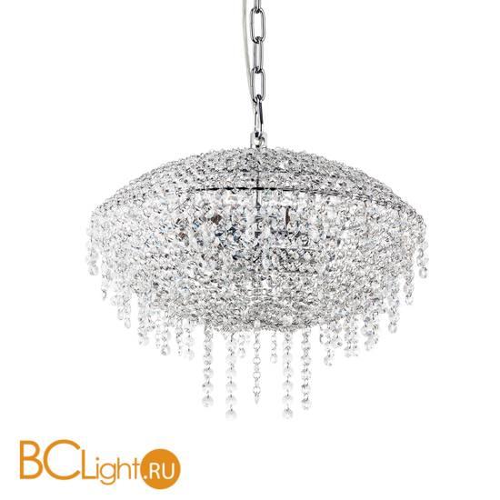 Подвесной светильник Osgona Classic 700090