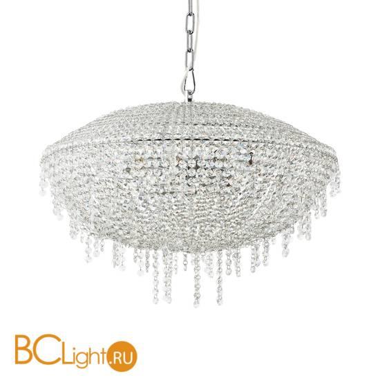 Подвесной светильник Osgona Classic 700150