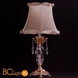 Настольная лампа Osgona Fiocco 701911