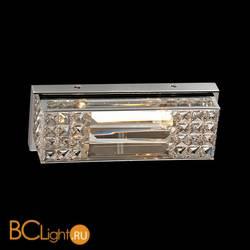 настенный светильник Osgona Limpio 722640