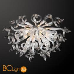 Потолочный светильник Osgona Medusa 890090