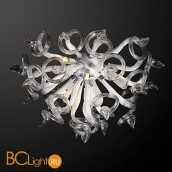 Настенный светильник Osgona Medusa 890650