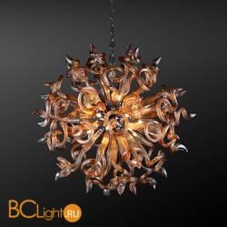 Подвесной светильник Osgona Medusa 890183
