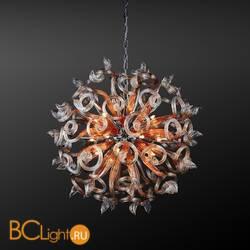 Подвесной светильник Osgona Medusa 890184