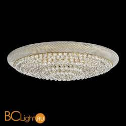Потолочный светильник Osgona Monile 704212