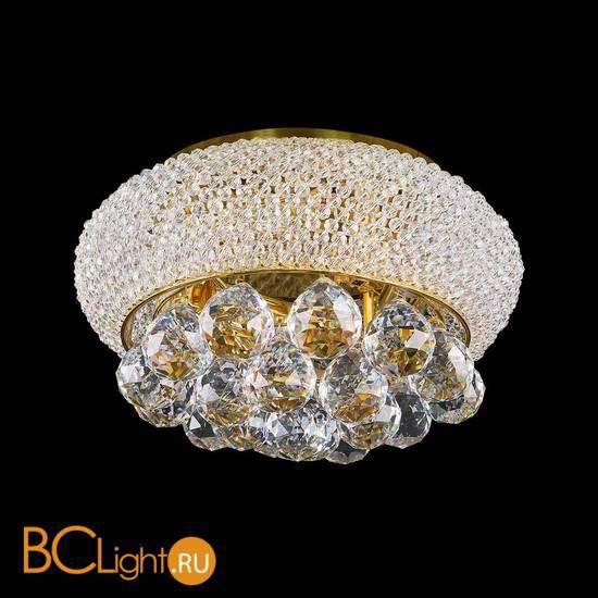 Потолочный светильник Osgona Monile 704032