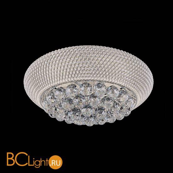 Потолочный светильник Osgona Monile 704064