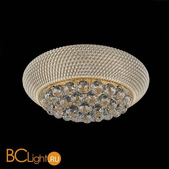 Потолочный светильник Osgona Monile 704062