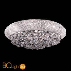 Потолочный светильник Osgona Monile 704174