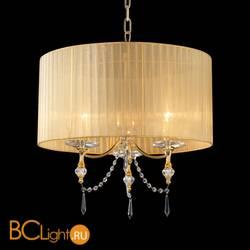 Подвесной светильник Osgona Paralume 725033