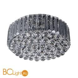Потолочный светильник Osgona Regolo 713054