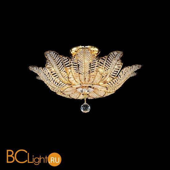 Потолочный светильник Osgona Riccio 705132