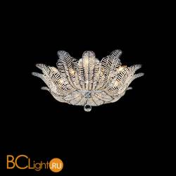 Потолочный светильник Osgona Riccio 705134